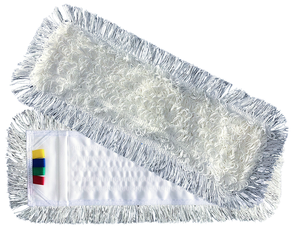 Baumwoll / Polyester Hygiene Mop