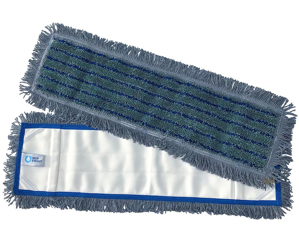 Mikrofaser Mop Borste
