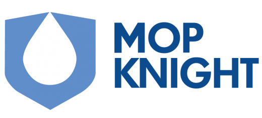 Mop Knight International GmbH